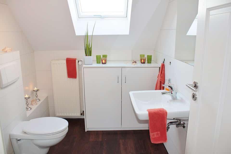 bathroom-1228427_960_720