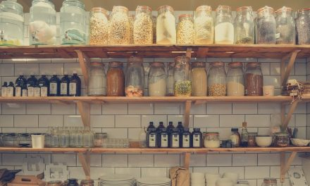 Szkło gastronomiczne w Twojej kuchni – jakie naczynia możesz wybrać