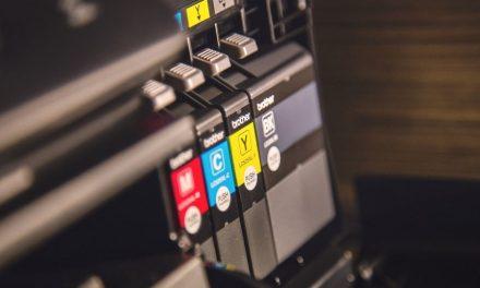 Domowa drukarka – ranking najlepszych zamienników tuszy i tonerów